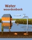 Waterwoordenboek