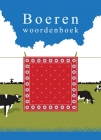 Boerenwoordenboek