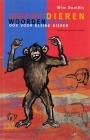Het grote dierenwoordenboek
