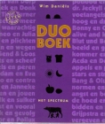 Duoboek