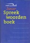 Van Dale Junior Spreekwoordenboek