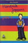 Hendrik Joppers, groep 8