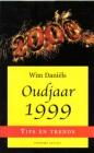 Oudjaar 1999
