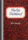 Hartje Helmond