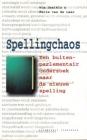 Spellingchaos