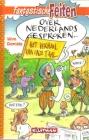 Over Nederlands gesproken
