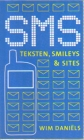 SMS; teksten, smileys, sites