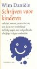 Schrijven voor kinderen