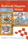 Brabants Mooiste Woord