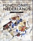 Functioneel Nederlands